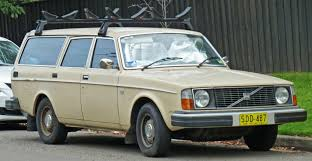 volvo wagon file 1975 1978 volvo 245 dl station wagon 2011 03 10 01 jpg