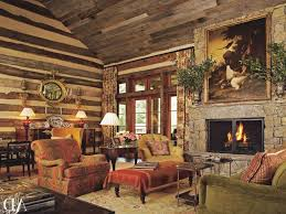 rustic living room ideas pinterest living room ideas