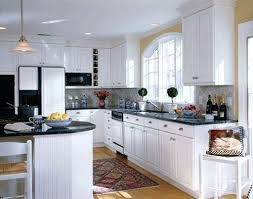oil rubbed bronze kitchen cabinet pulls menards cabinet pulls kitchen cabinets kitchen kitchen cabinets