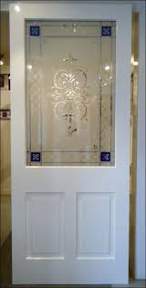 interior door prices home depot furniture home depot front doors door jamb home depot front door
