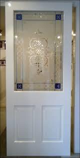 interior door prices home depot furniture marvelous home depot front doors door jamb home depot