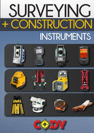 cody construction catalogue by cody support issuu