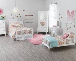 teens room kids room armoire with drawers baby s room open and closed storage