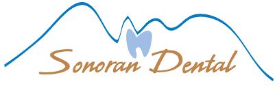 dental design dental care scottsdale az sonoran dental design