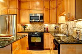 kraftmaid kitchen cabinet prices from the lowest to the highest