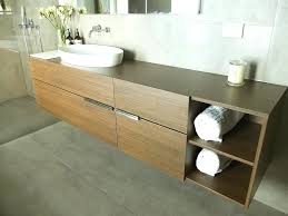 Bathroom Vanities Online by 10 Lovely Bathroom Cabinets Adelaide 1000 Bathroom Design Ideas