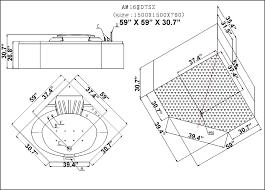 Bathtubs Sizes Standard Standard Tub Sizes Stun Jacuzzis Jacuzzi Options Hottub Pro