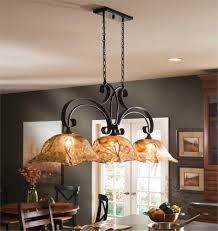 kitchen island lamps uttermost vetraio 3 lt bronze kitchen island light utt 21009 only