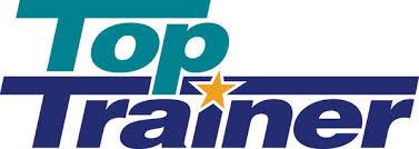 the bureau trainer fifth â crane inspection certification bureau named top
