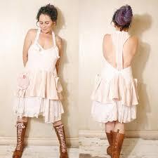 short wedding dress white dress woman dress summer dress lace