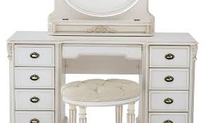mirror wonderful gold dressing table mirror makeup vanity table