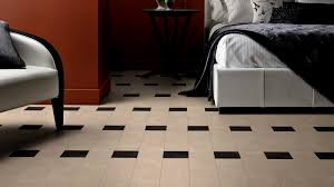 floor and decor clearwater fl floor n decor clearwater fl