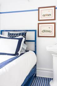 339 best kids spaces images on pinterest babies rooms children