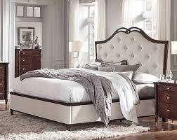 Hollywood Swank Bedroom Furniture Najarian Furniture Hollywood Bed Usa Furniture Warehouse