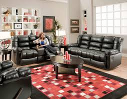 American Freight Living Room Sets Living Rooms
