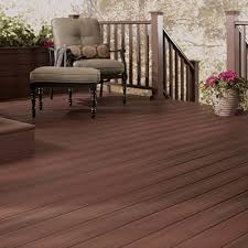 Shop Exterior Stains At Lowes Com by Exterior Stains At The Home Depot