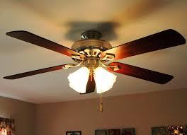 Ceiling Fan Brackets by Ceiling Glamorous 42 Ceiling Fan 42 Ceiling Fan Ceiling Fan