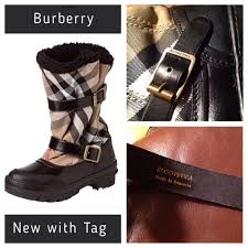 s burberry boots sale 52 burberry shoes hp sale burberry house check