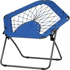 Bungee Chair Academy Sports Outdoors Bungee Chair Academy