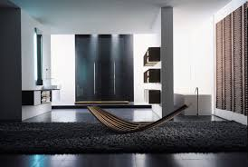 Dark Bathroom Ideas by Bathroom Amusing Floating Dark Brown Three Bath Cabinet And