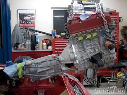 nissan 350z vs honda s2000 honda s2000 quaife install sequential gearbox modified magazine