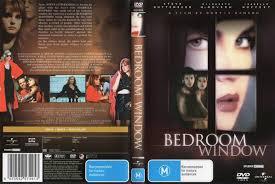the bedroom window 2835 bedroom window 1987 alex s 10 word movie reviews