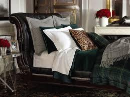 Ralph Lauren Bedrooms by 261 Best Ralph Lauren Home Images On Pinterest Home Blue And