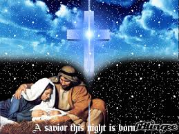 jesus is born on day picture 127521308 blingee