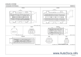 hyundai santa fe new service manual repair manual order u0026 download