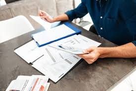 Debt Relief Options Explore Your Options Find Your Debt Settlement Debt Consolidation Help