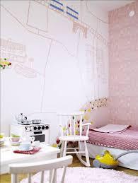 dessin chambre bébé fille 7 déco murales pour chambre enfant à faire soi même