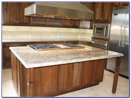 kitchen craft cabinets naples florida download page u2013 best home