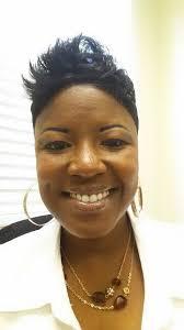 houston tx short hair sytle for black women the 25 best identity hair salon ideas on pinterest hair salon