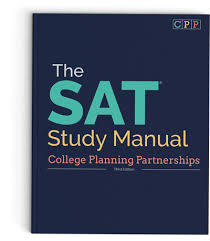 college planning partnerships u2013 superior sat and act prep in