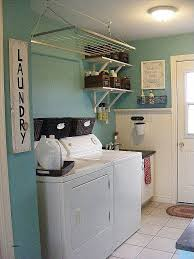 Laundry Room Cabinet Height Laundry Room Cabinet Height Best Of Saving Small Spaces