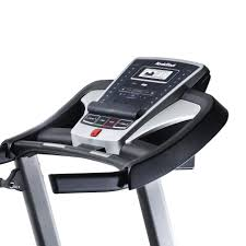 Sears Home Decor Canada by Nordictrack 24996 T6 3 Treadmill Sears Outlet