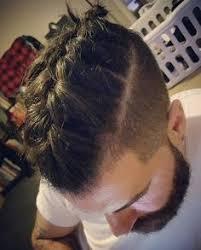 men u0027s undercut men u0027s cut trends pinterest undercut and haircuts