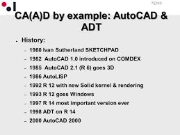 100 autocad 2010 3d lab manual between the lines autocad
