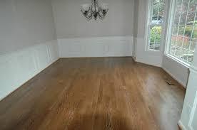 prefinished hardwood flooring seattle wa prefinished hardwood