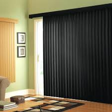 Cheap Blinds For Patio Doors Window Blinds Cheap Vertical Window Blinds Blackout Cordless