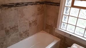 Cleveland Brown Bathtub 3877 Riveredge Rd Cleveland Oh 44111 Rentals Cleveland Oh