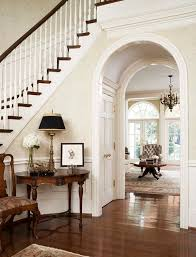 welcome home interiors foyer foyers traditional and floor