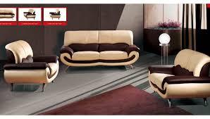 living room furniture online living room living room furniture online ambitious living room