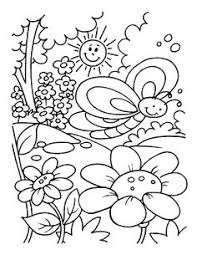 spring coloring sheets free printable ocean coloring pages for kids coloring pages