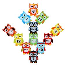 jeux en bois pour enfants pyramide jouets en bois pour enfants promotion achetez des