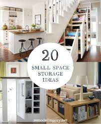 Diy Room Decor For Small Rooms Classy Of Kitchen Storage Ideas For Small Spaces Kitchen Storage