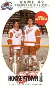 455 best detroit red wings images on pinterest detroit red wings