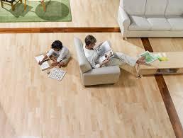 hardwood flooring imports