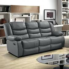 Leather Sofas And Loveseats by Living Room Beige Leather Sofa And Loveseat On Gray Reclining