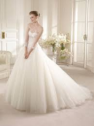 bridal gowns online sle wedding gowns for sale online high society bridal